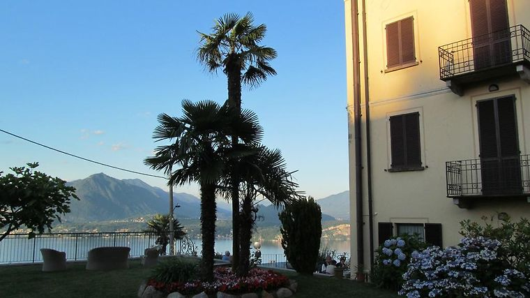 Brisino photos Exterior Hotel information