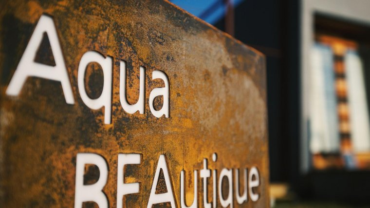 Aqua Beautique photos Exterior