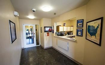 HOTEL VALUE PLACE PANAMA CITY  FL CALLAWAY  FL 3   United States    from  US  65   BOOKED. HOTEL VALUE PLACE PANAMA CITY  FL CALLAWAY  FL 3   United States