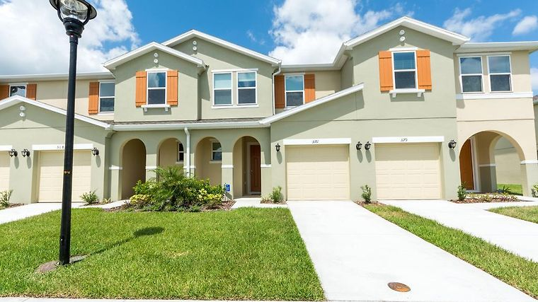 GASTON - COMPASS BAY KISSIMMEE, FL (United States) - from US$ 173 ...