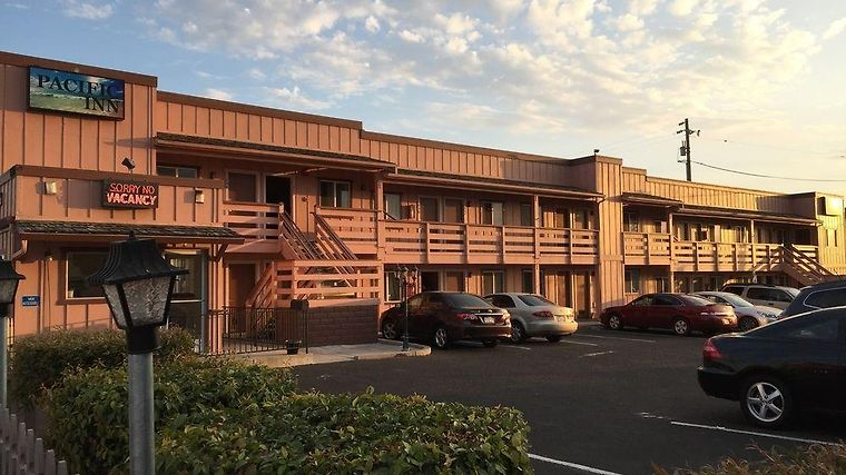 Hotel Seaview Inn Grover Beach Ca 2 United States From Us 130 Booked