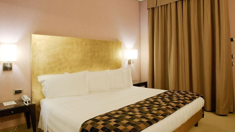 Hotel Nord photos Exterior