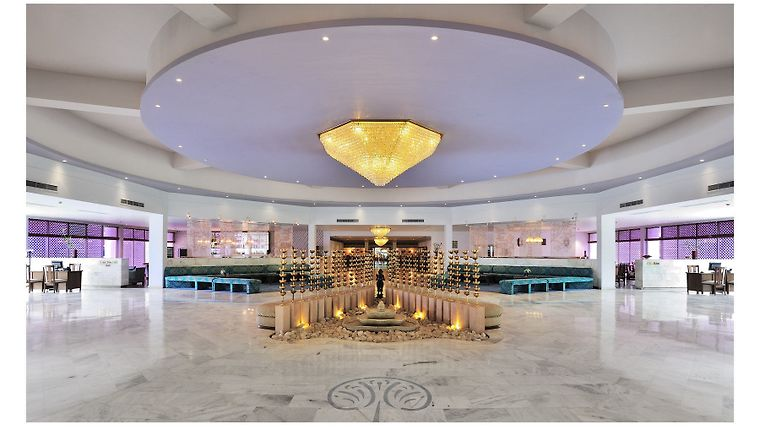 Hotel Chandela Exterior Reception/Lobby