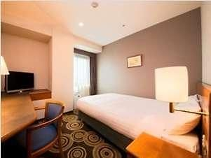 °HOTEL METS TABATA TOKYO 2* (Japan)   From US$ 133 | BOOKED