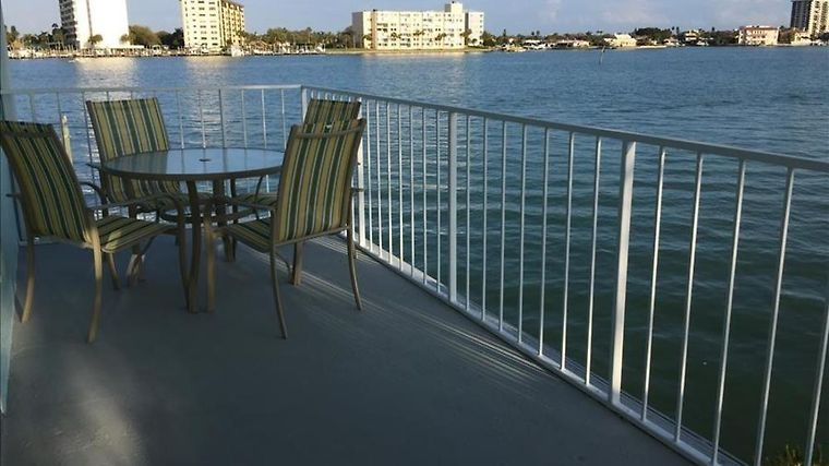 Seaside Seclusion Condominiums By Belloise Realty photos Exterior
