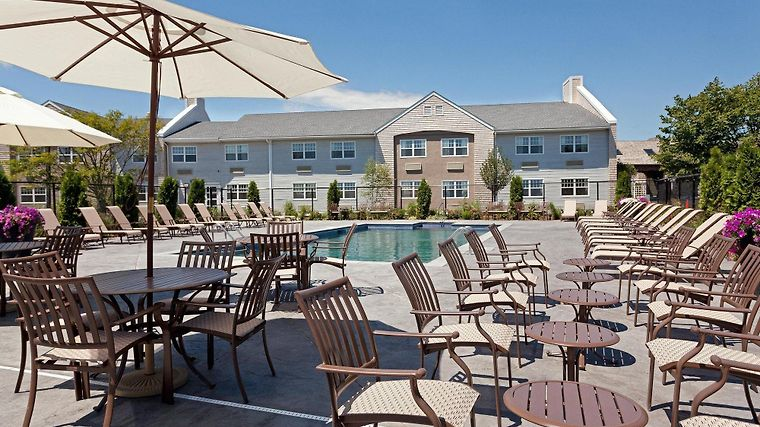 Hotel Doubletree By Hilton Cape Cod Hyannis Ma 3 United States From Us 187 Booked
