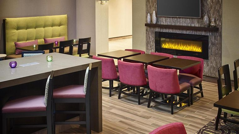 Hampton Inn By Hilton Timmins, Ontario, Canada photos Exterior