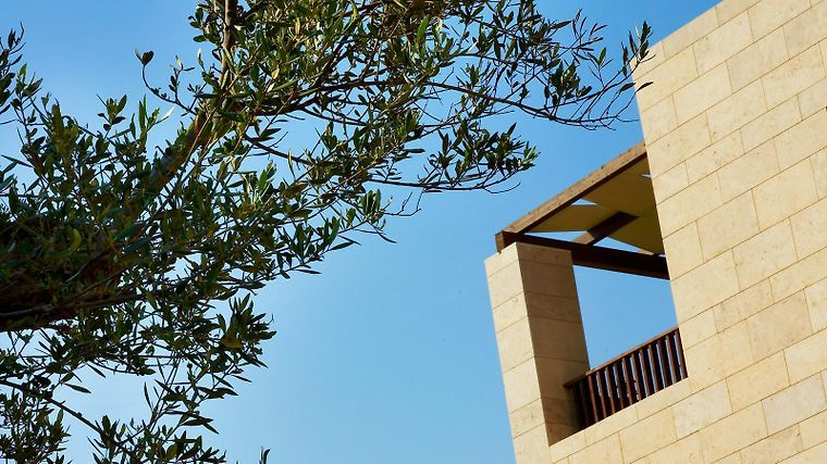 The Romanos, A Luxury Collection Resort, Costa Navarino photos Exterior