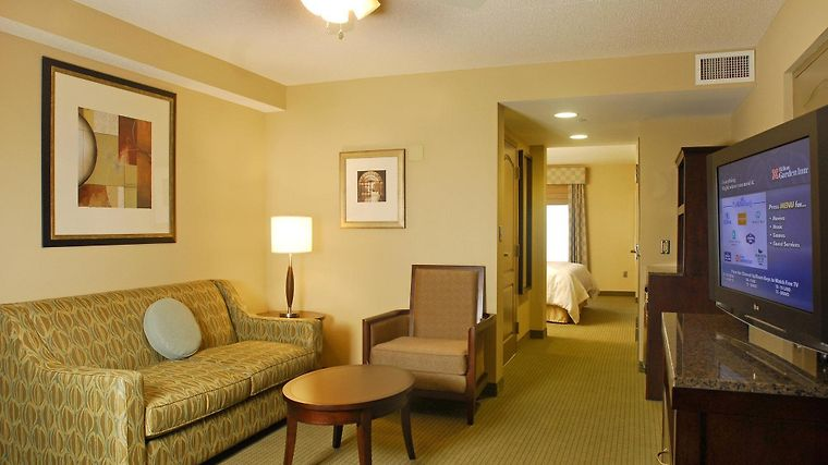 Hotel Hilton Garden Inn Frederick Md 3 United States From Us 134 Booked