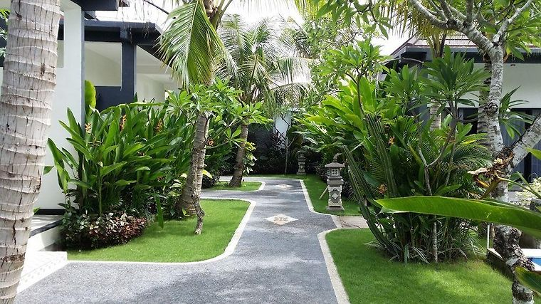 palm garden hotel sanur bali 4 indonesia from us 57 booked - Palm Garden