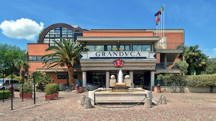Granduca photos Exterior