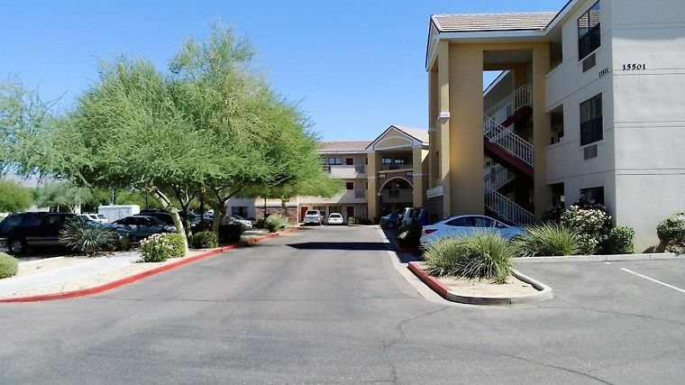 Extended Stay America Arizona Map on motel 6 map, staples map, red roof inn map, homewood suites map, comfort inn map,