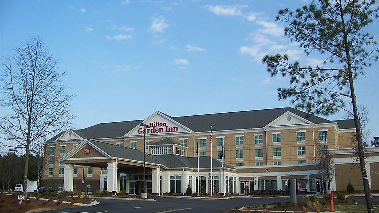 °HOTEL HILTON GARDEN INN COLUMBIA/NORTHEAST COLUMBIA, SC 3* (United States)    From C$ 170 | IBOOKED Awesome Ideas