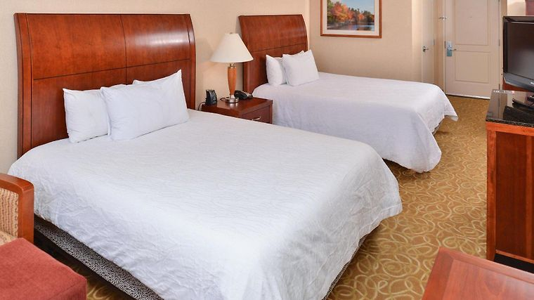 hotel hilton garden inn reno nv 3 united states from us 152 booked - Hilton Garden Inn Reno
