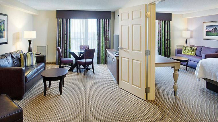 °HOTEL HILTON GARDEN INN HARTFORD NORTH/BRADLEY INTu0027L AIRPORT WINDSOR, CT  3* (United States)   From US$ 113 | BOOKED Ideas