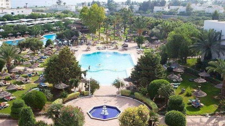 Royal Kenz photos Exterior
