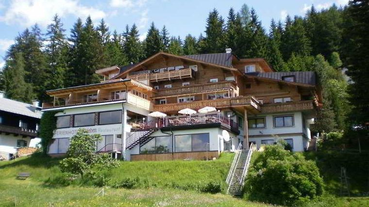 Frieden photos Exterior
