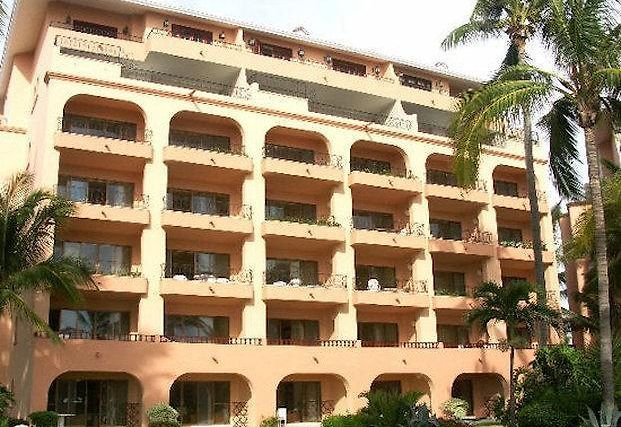 Hotel Torres Mazatlan 3 Mexico From Us 200 Booked