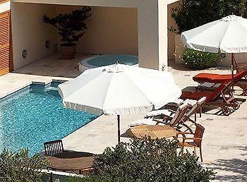 °HOTEL LE JARDIN DES SENS MONTPELLIER 3* (France)   From US$ 283 | BOOKED