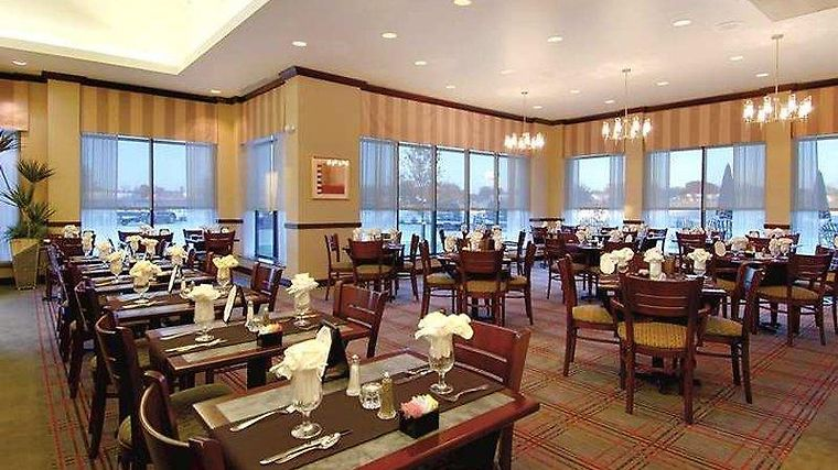 °HOTEL HILTON GARDEN INN SILVER SPRING NORTH SILVER SPRING, MD 3* (United  States)   From US$ 157 | BOOKED