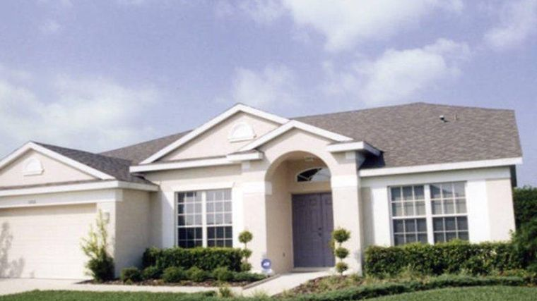 Gulf coast homes cape coral ft myers fl for Gulf coast home builders