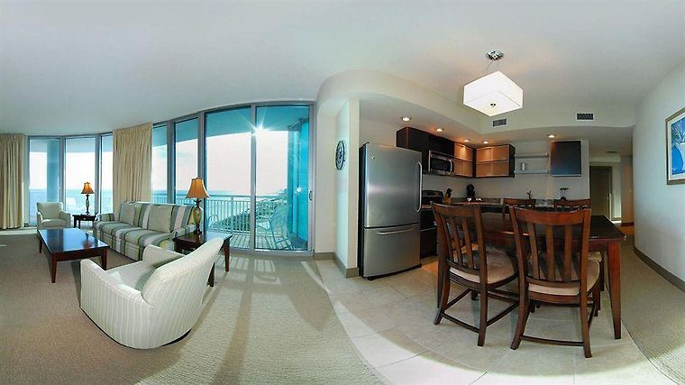 South Beach Biloxi Hotel Suites Ms 4 United States From Us 155 Booked