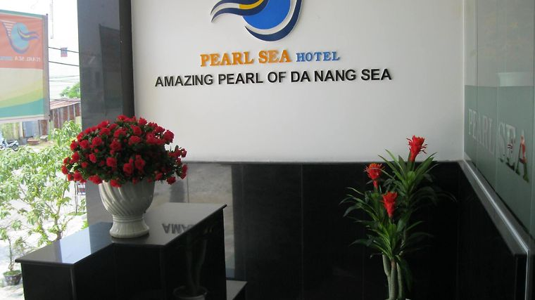 Pearl Sea photos Exterior