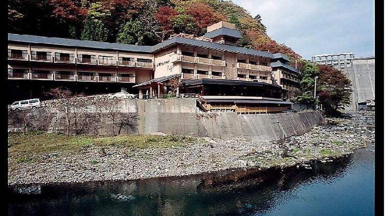Hakkei photos Exterior