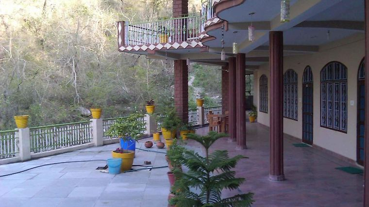 Rishikesh Sadan photos Exterior