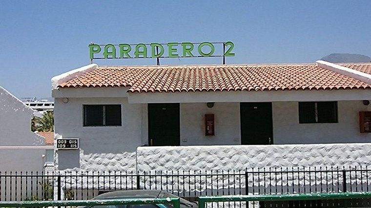 Paradero II photos Exterior