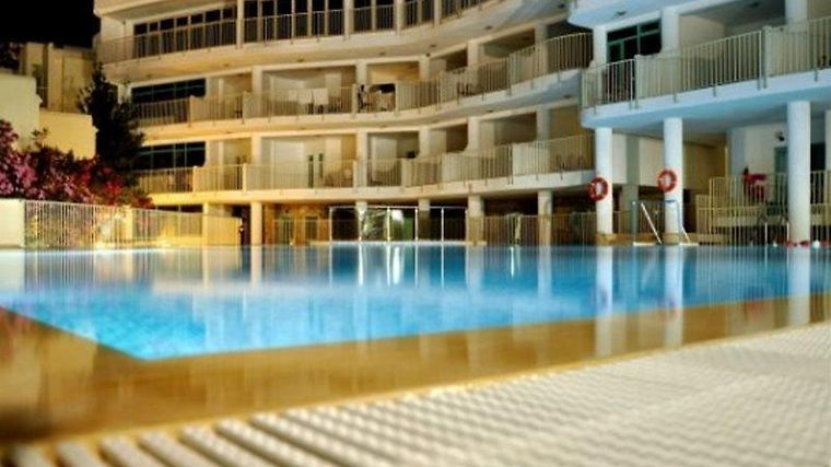 Royal Panacea Hotel Bodrum 4 Turkey From Us 64 Booked