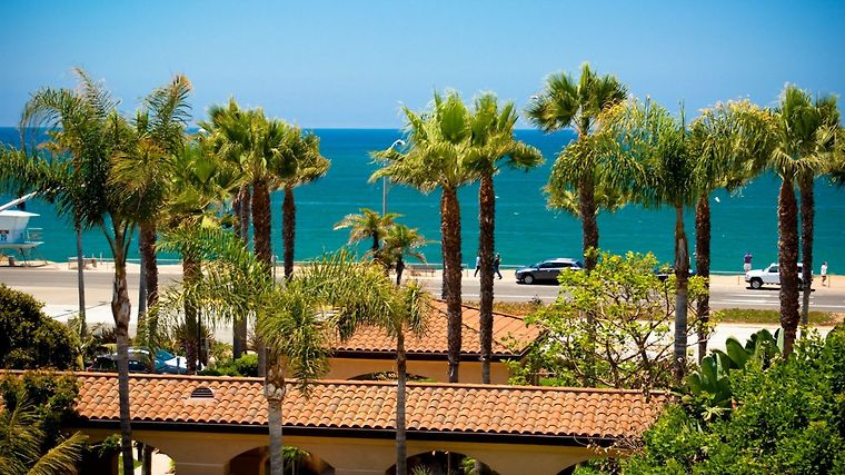 °HOTEL HILTON GARDEN INN CARLSBAD BEACH CARLSBAD, CA 3* (United States)    From US$ 226 | BOOKED