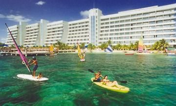 Ghl Relax Hotel Sunrise San Andres And Providencia Islands 4 Colombia From Us 182 Booked
