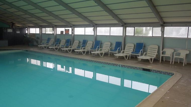 Hotel Seahawk Motel Virginia Beach Va 2 United States From Us 85 Booked