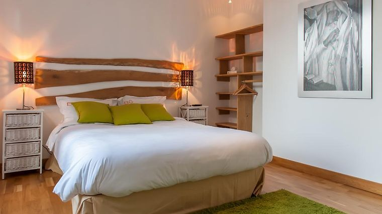 °HOTEL RELAIS DU SILENCE CHATEAU DU BOIS GUY PARIGNE 4* (France)   From US$  119 | BOOKED