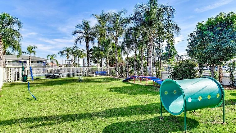 °HOTEL MOTEL 6 GARDEN GROVE, CA 2* (United States)   From £ 62   HOTELMIX