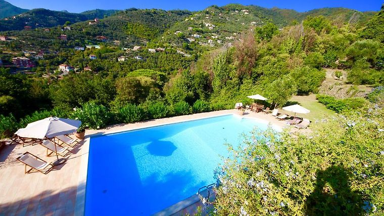 Heaven apartments by klabhouse zoagli italy booked