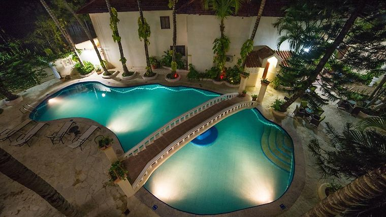 The Mt Hotel Punta Cana 3 Dominican Republic From Us 95 Booked