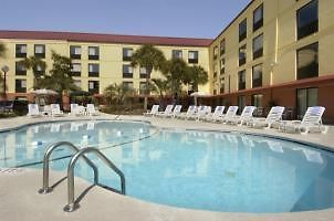 °HOTEL RED ROOF INN MYRTLE BEACH, SC 2* (United States)   From US$ 104    BOOKED