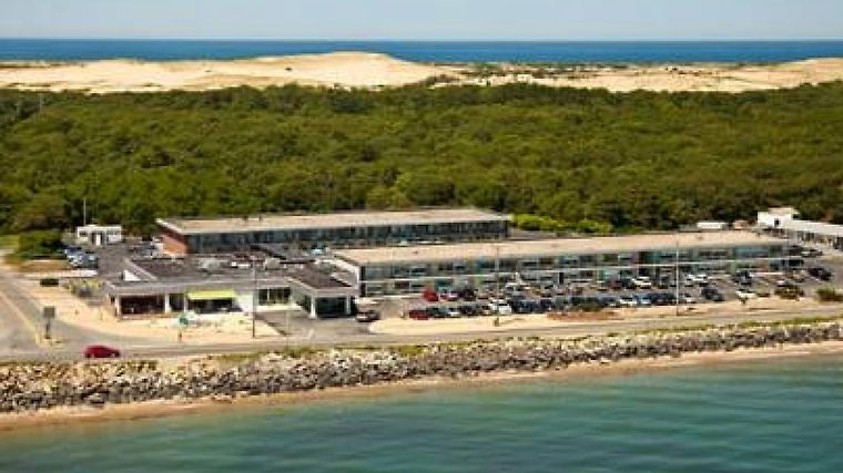 Harbor Hotel Provincetown Ma 3 United States From Us 183 Booked