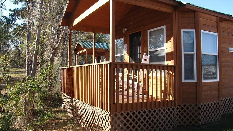 °HOTEL NORTHSHORE RESORT ON LAKE LIVINGSTON WEST LIVINGSTON, TX (United  States)   From US$ 175 | BOOKED