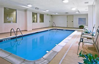 extended stay new york city. °hotel extended stay america - secaucus new york city area secaucus, nj 3* (united states) from us$ 148   booked extended stay new york city