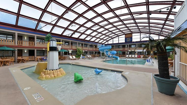 Best Western Riverfront Hotel La Crosse Wi 3 United States From Us 155 Booked