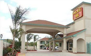 °HOTEL PALACE INN PEARLAND, TX 3* (United States)   From US