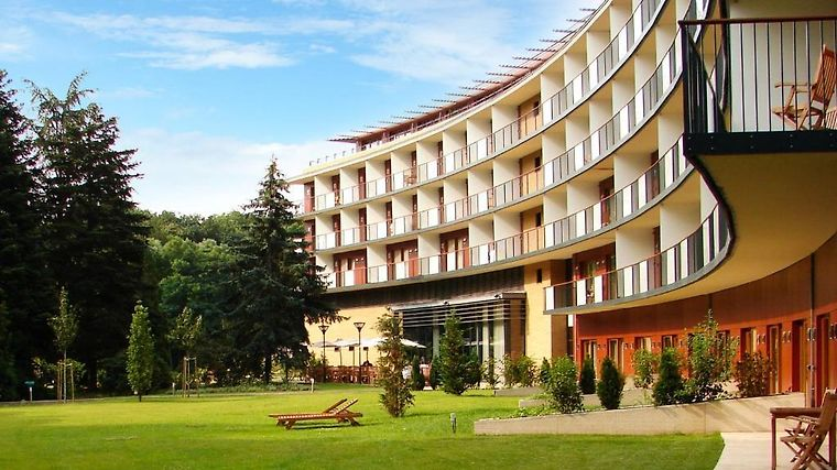 Fagus photos Exterior Hotel information
