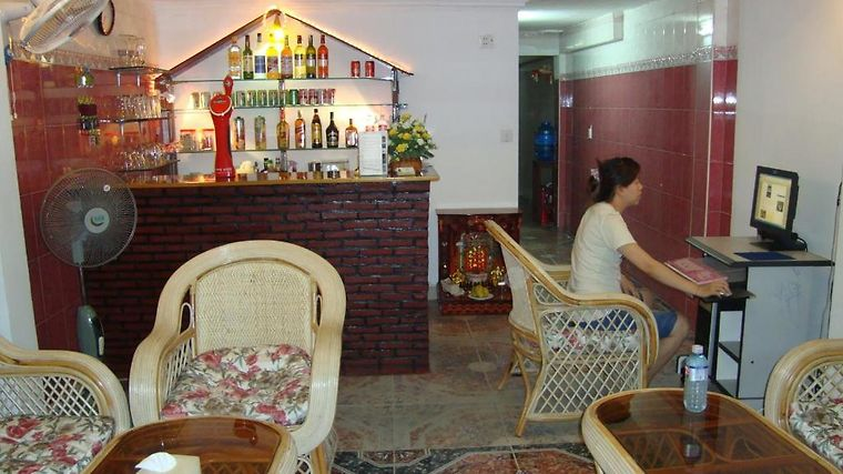Khmer Stay Home Of Sweet Dream Exterior Hotel information