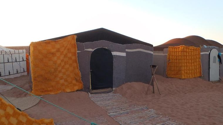 °BIVOUAC Mu0027HAMID (Morocco) - from US$ 74 | BOOKED & BIVOUAC Mu0027HAMID (Morocco) - from US$ 74 | BOOKED