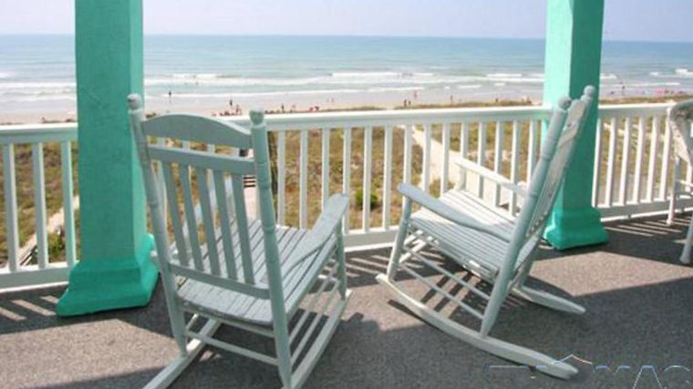 Tropical Atude Home Myrtle Beach Sc United States Booked