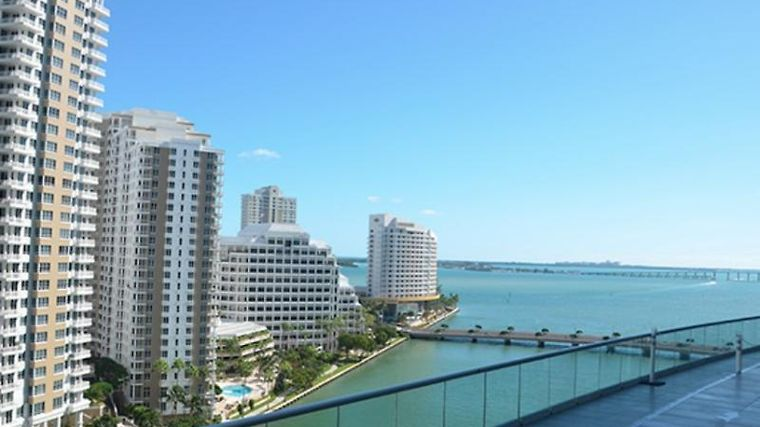 hotel riviera luxury living brickell hammock fl 4   united states    from us  727   booked hotel riviera luxury living brickell hammock fl 4   united states      rh   riviera luxury living apartment miami booked