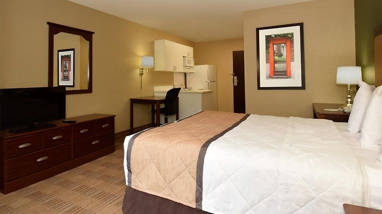 Hotel Extended Stay America Long Island Bethpage Ny 2 United States From Us 145 Booked